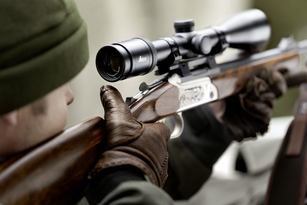 RIFLESCOPE-ERI-3-HIGH-PERFORMANCE-OPTICS_teaser-307x205.png