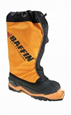 Сапоги Baffin 3Pin Expedition Expedition Gold (арт.3PIN-M001-GL2)