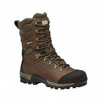 Купить обувь (вейдерсы) chiruca по выгодной цене d67db3aadfa88