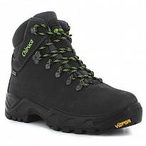 f4d257fe Купить обувь (вейдерсы) chiruca по выгодной цене
